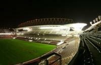 peter_mokaba_stadium