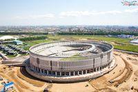 fk_krasnodar_stadion