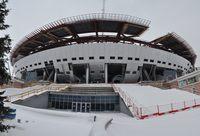 gazprom_arena