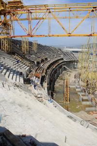 sochi_olympic_stadium
