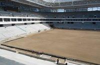 stadion_kaliningrad