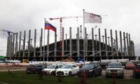 stadion_nizhny_novgorod
