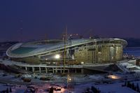 stadion_rubina_kazan
