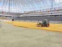 stadion_yubileyniy_saransk