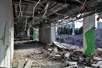 tsentralnyi_stadion_ekaterinburg