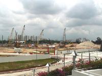 singapore_sports_hub