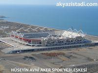 akyazi_stadi