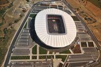 mersin_olimpiyat_stadi
