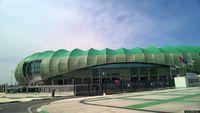 timsah_arena