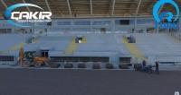 yeni_corum_stadyumu