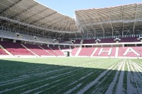 yeni_hatay_stadyumu