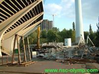 nsc_olympiysky_kiev