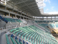 prokopenko_arena
