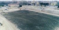 stadion_metalurga