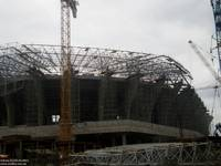 stadion_ukraina