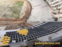 estadio_de_penarol