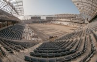banc_of_california_stadium