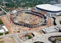 falcons_stadium