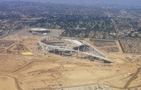 hollywood_park_stadium