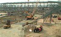 new_earthquakes_stadium