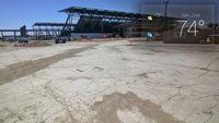 new_earthquakes_stadium