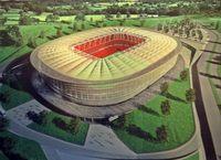 KozArena (Adana Stadi)