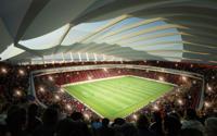 Al-Khor Stadium