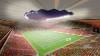 Alania Stadion
