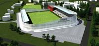 Arena Biała Podlaska
