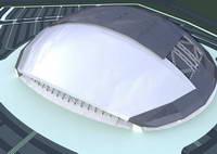 Arena Miejska (I)
