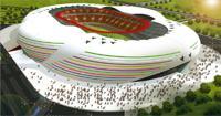 Awe Abadir Stadium