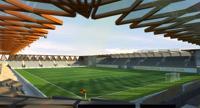 Bassano Stadium
