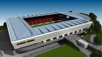 Bordo Arena