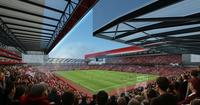 Bristol City Stadium