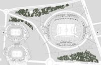 Camp Nou (III)