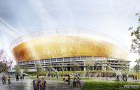 Nou Camp Nou (IV)