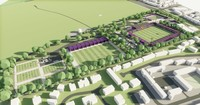 City of Liverpool Stadium (Project L10)