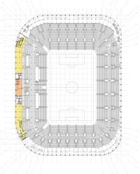 Club Brugge Stadion