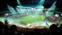 De superKuip