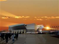 Debrecen Stadion