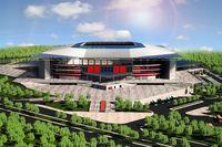 Diyarbakır Stadi
