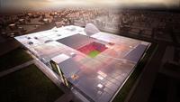 Doha Sports City Stadium