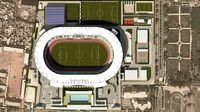El-Minia Stadium