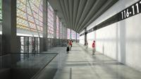 06 Arena (Eryaman Stadyumu)