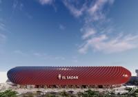 Estadio El Sadar (I)