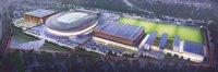 FC Zenit Complex