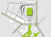 Gaziantep Spor Merkezi