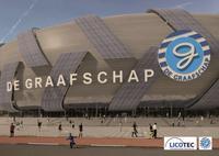 Graafschapstadion
