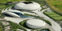 Grand Stade Constantine