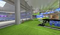 Grand Stade Ris-Orangis